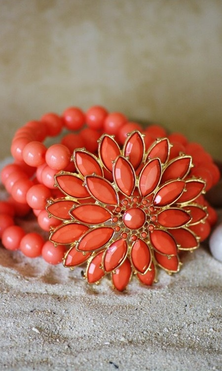 coral...so pretty
