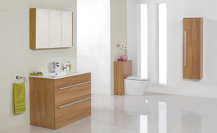111 Best Bathroom Inspiration Images On Pinterest