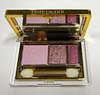 Estee Lauder Steel Lilacs