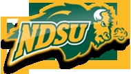 I am currently a student at North Dakota State University pursuing a Public Relations and Advertising Degree.