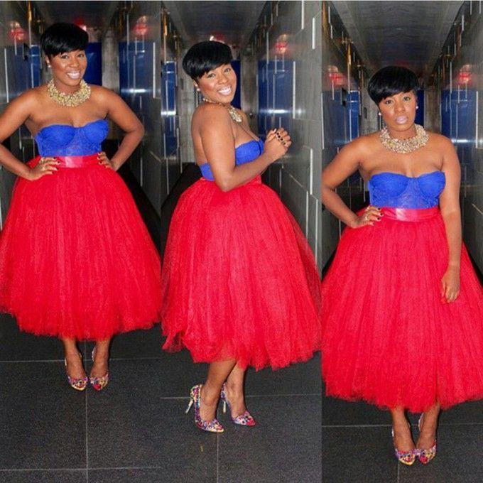 Awesome Tutu Dress  Rare London  Peach  Party Dresses  Clothing  Women
