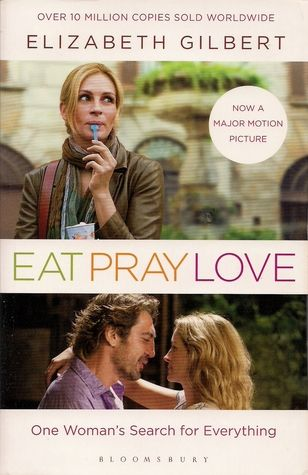 Eat Pray Love http://search.omahalibrary.org/iii/encore/record/C__Rb1089269__Seat%20pray%20love__P0%2C1__Orightresult__X5?lang=eng=cobalt