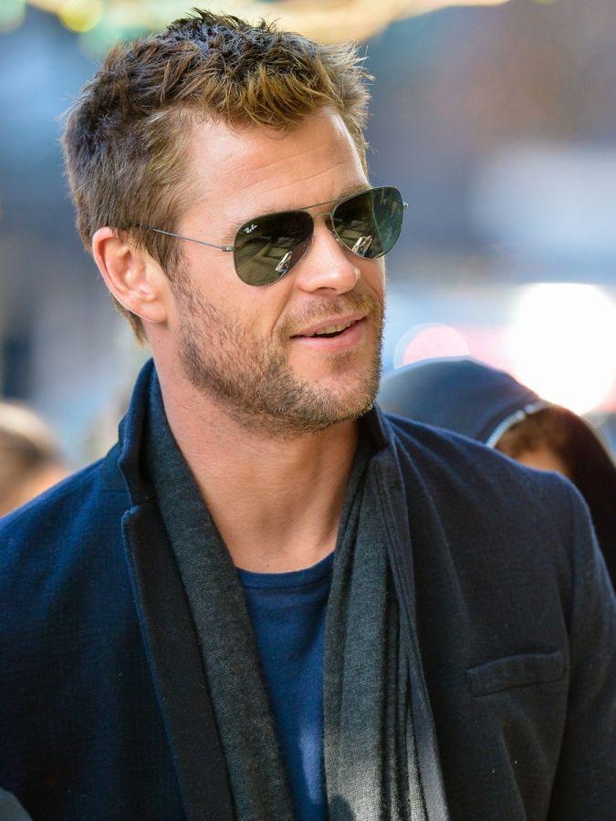 look how cute Thor is ;)