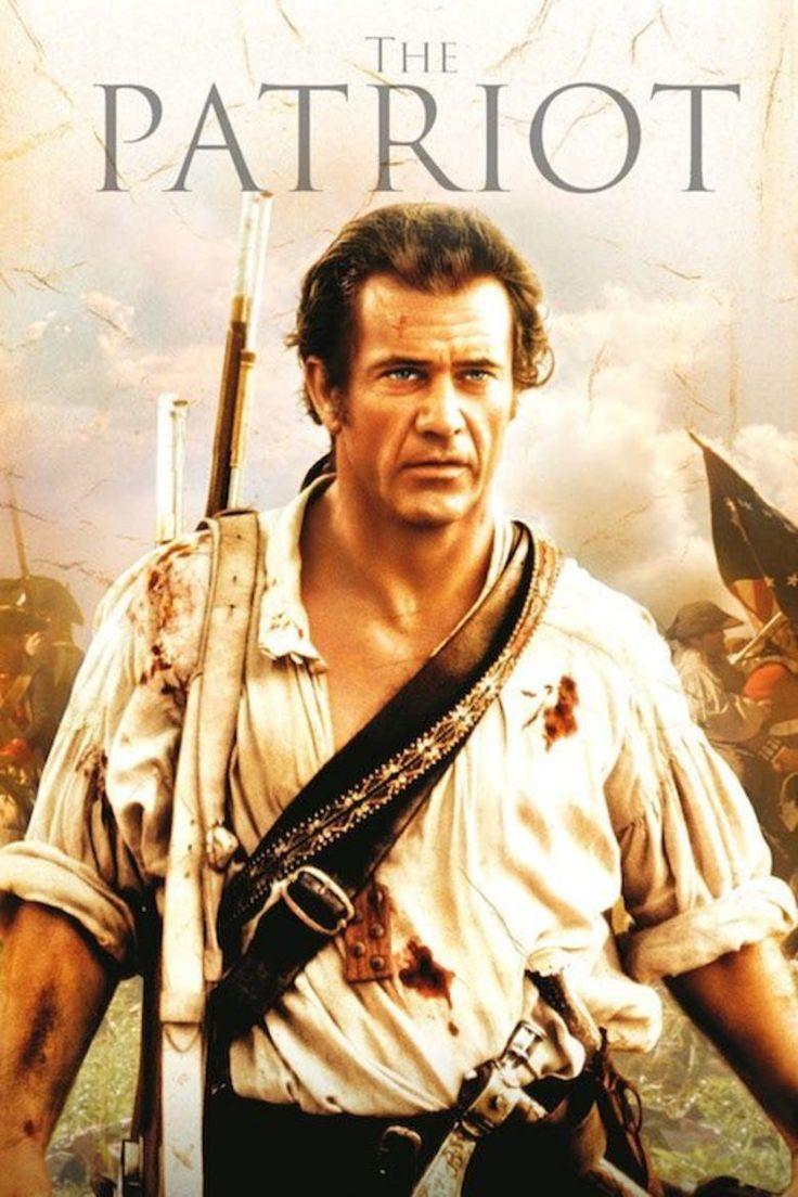 O agricultor pacífico Benjamin Martin é levado a liderar a Milícia colonial durante a Revolução Americana quando um oficial britânico sádico assassina seu filho.