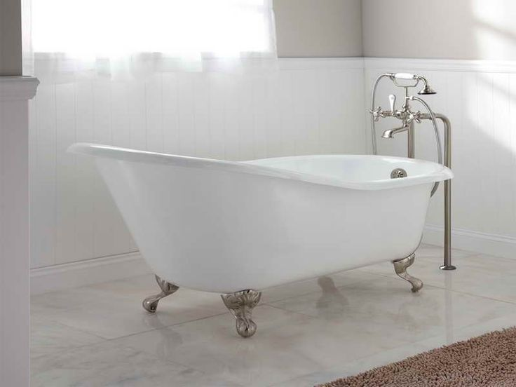 1000 ideas about bathtub dimensions on pinterest for Standard bath tub size
