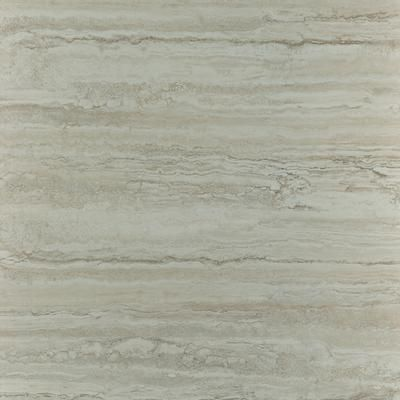 ... Home Depot Canada Groutable Vinyl Tile By Ceramica Ceramica 12 In X 12  In Roman Travertine ...