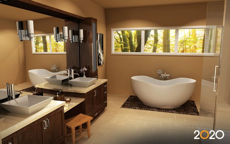 The 25 Best Bathroom Design Software Ideas On Pinterest Room Design Software Small Wet Room