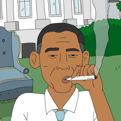 Cultivation | Smoking Weed | Pinterest | Cannabis, Weed and Bongs