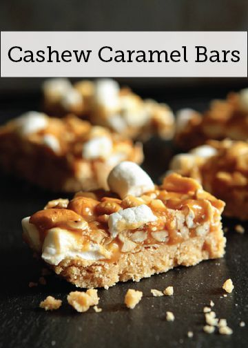 1000+ images about Cashew Recipes on Pinterest | Cashew butter, Cashew ...