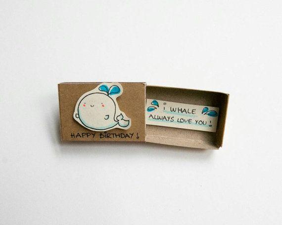 how to make a tiny box