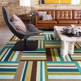 Carpet Squares, Carpet Tiles, Family Room, Purple Carpet, Green Carpet,  Sharp Nails, Small Area Rugs, Playroom, Carpets