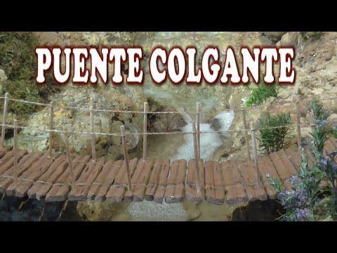 DIY COMO HACER TINAJAS Y ORZAS PARA EL PESEBRE - MAKING JARS AND CROCKS FOR…