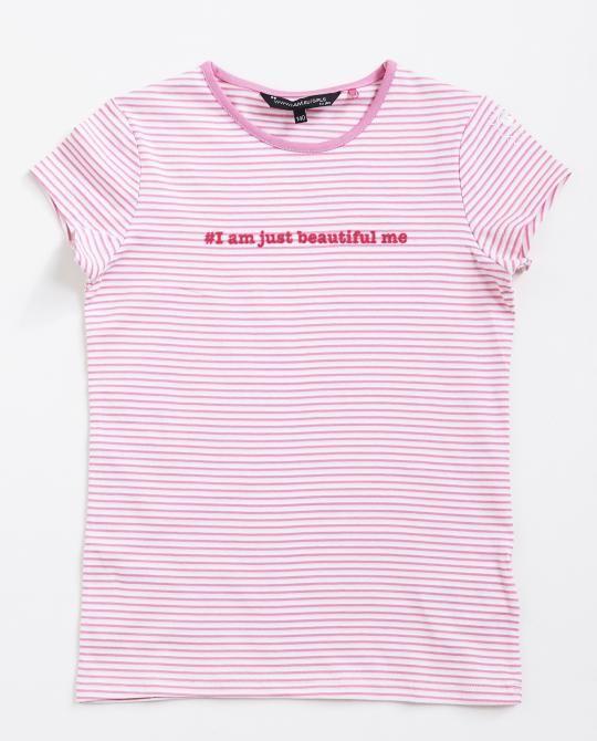 gestreept-t-shirt-van-biokatoen-i-am