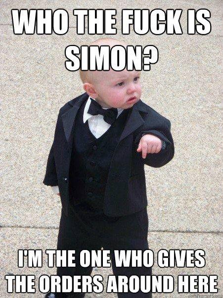 The-baby-godfather-simon