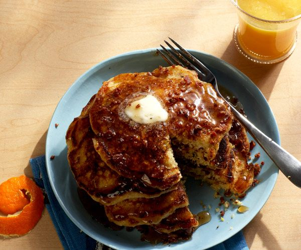 44 best images about Best Breakfast Recipes on Pinterest ...