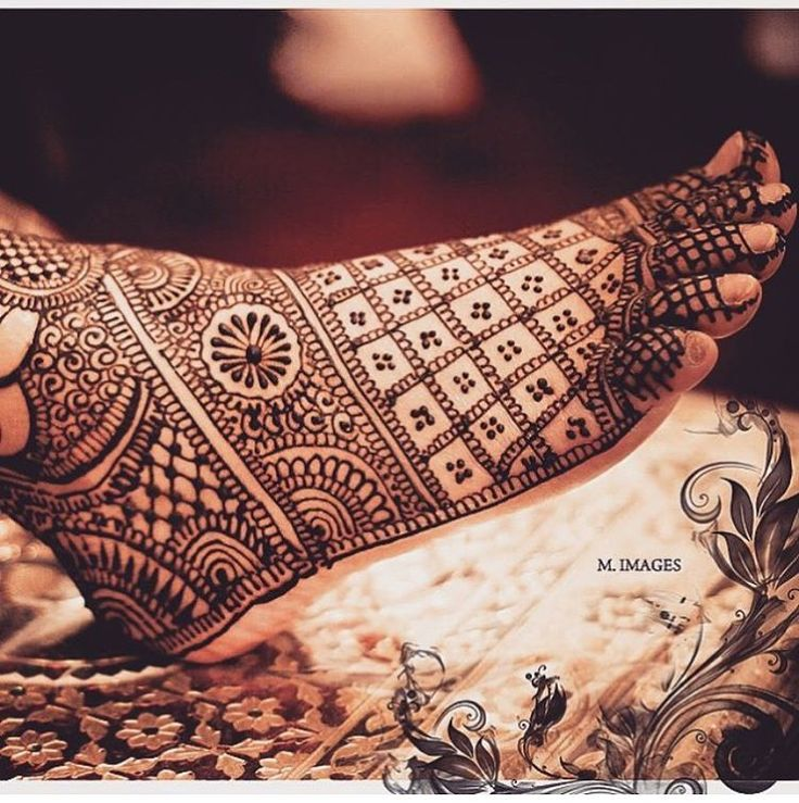 """""""Details! #Mehendi #henna!"""""""