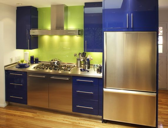сине-бело-зеленая кухня: 23 тыс изображений найдено в Яндекс.Картинках
