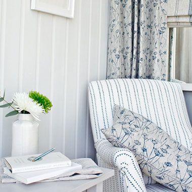 Best 25+ White bedroom blinds ideas on Pinterest | White office ...