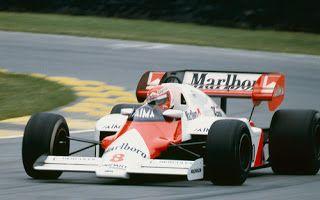 MAGAZINEF1.BLOGSPOT.IT: Classifica Costruttori Campionato Mondiale Formula 1 1984