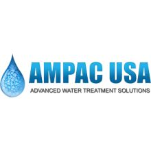 Brackish Water - find here more than 0 items of products from Ampac USA