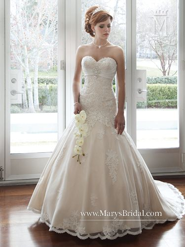The 37 Best Images About My Favorite Wedding Dresses On Pinterest