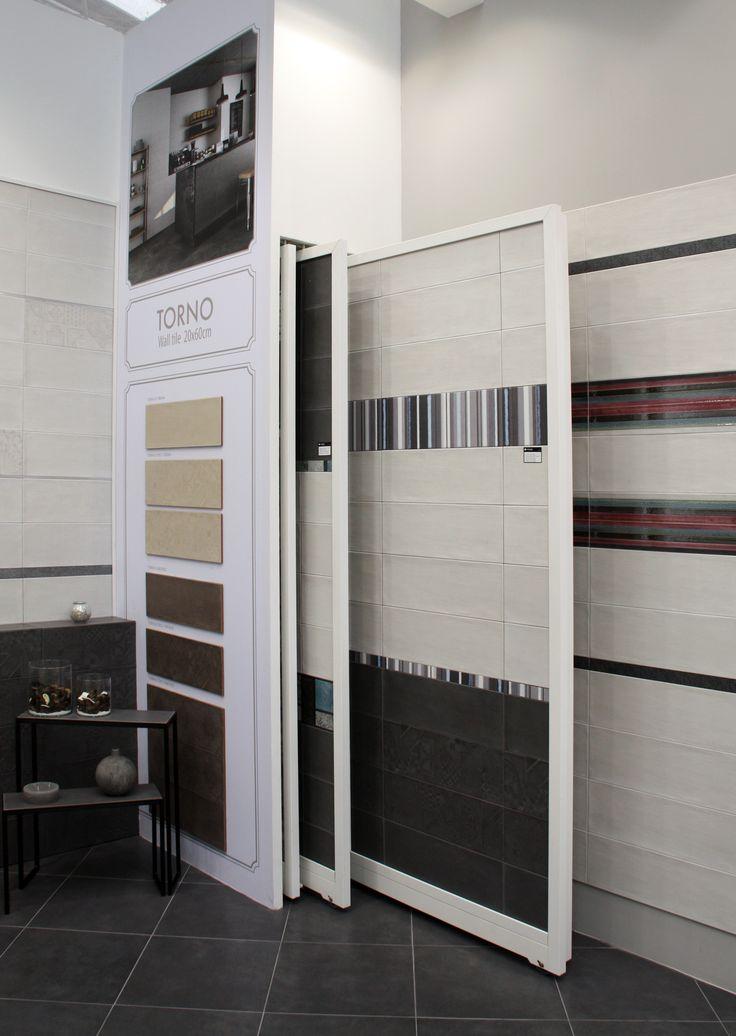 TORNO #cersaie#cersaie2014#stand#ceramic@porcelain#gress#walltile#tile#tiles#floortile#revestimientos#pavimentos#tilesofspain