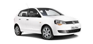 Get our Group B - Polo Vivo or Similar from Pace Car Rental Johannesburg!  😀🚙 The lowest monthly car hire and rental rates in South Africa! 📧 info@pacecarrental.co.za 📞 011 262 5500 💻 http://www.pacecarrental.co.za/veh…/hire-vw-polo-or-similar/ #carrental #carhire #johannesburg #cashcarhire #cashcarrental #southafrica #monthlycarhire #monthlycarrental #longterm