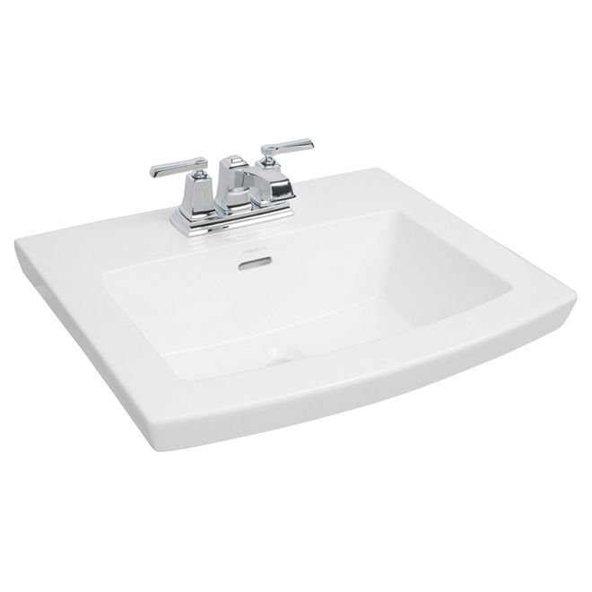 Undermount Bathroom Sink Toronto pinterest'teki 25'den fazla en iyi drop in sink fikri