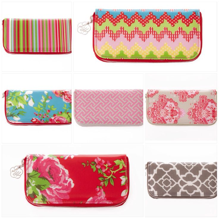 Wallet https://www.facebook.com/pages/My-Gifts/424435461006181?ref=hl