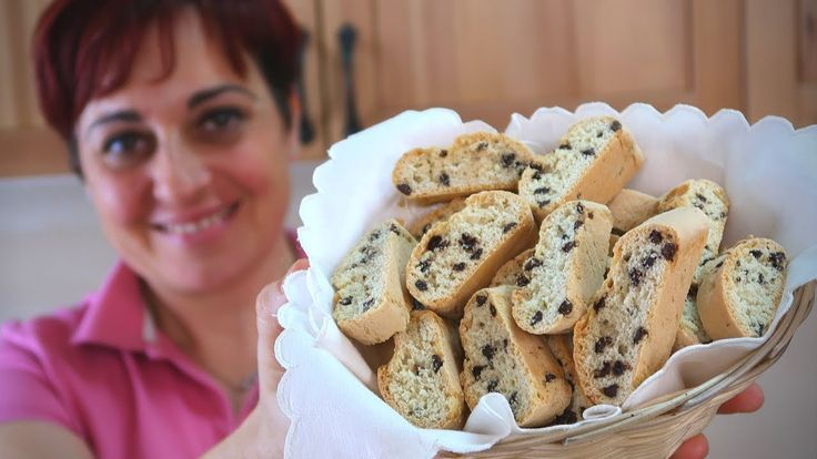 342 best fatto in casa da benedetta images on pinterest for Gnocchi di ricotta fatto in casa da benedetta