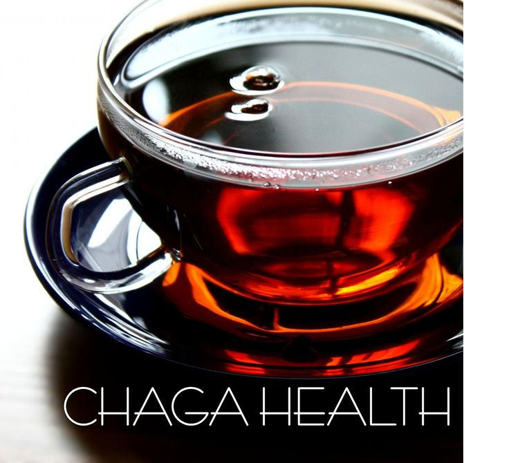 Chaga tea - Incredible anti-cancer and anti-aging properties!! 45 times more antioxidants than blueberries. Chaga contains extremely high amounts of Superoxide Dismutase (SOD) known to halt the cell damage that causes aging! It stops the same oxygen-based chemical reaction in our body that is responsible for rusting a nail.