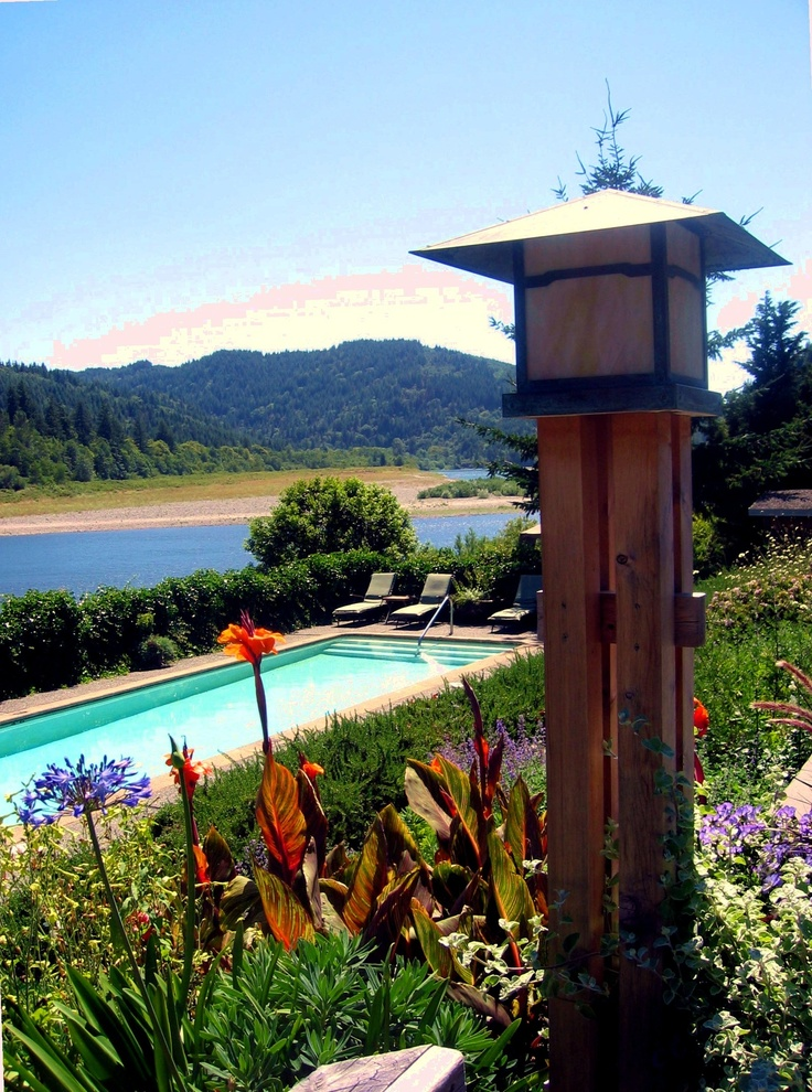Best 25+ Gold beach oregon ideas on Pinterest | Gold beach ...