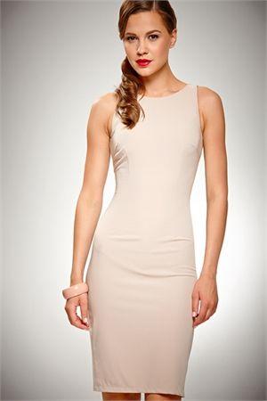 Платье #213018
