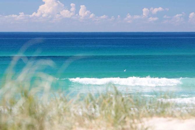Wallpaper Burleigh Heads Beach Gold Coast Queensland: 9 Best Lighthouse Logo Images On Pinterest