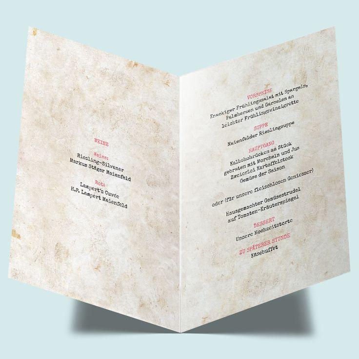 21 best Globetrotter Hochzeitskarten Sets Reisepass Passport
