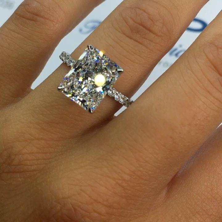 084d1b2158f29c 13.4k Likes, 548 Comments - Forever Diamonds NY (@foreverdiamondsny) on  Instagram