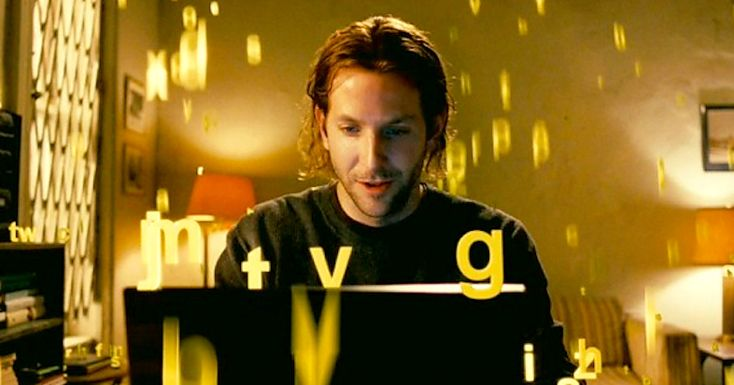 Bradley Cooper is coming to primetime.CBS announcedWednesday thattheHangover star will have a recurring role in the net's TV adaptation of Cooper's 2011 film Limitless.  In the original film,Cooper played a struggling writer who developed super-human abilities thanks to a mysterious drug called NZT, which turned out to have deadly side effects.