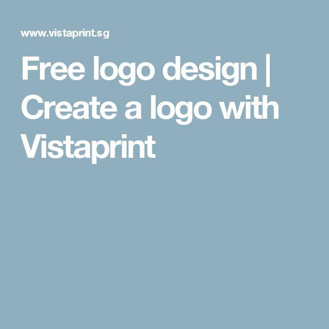 17 meilleures id es propos de vistaprint logo sur - Code promo vistaprint frais de port gratuit ...