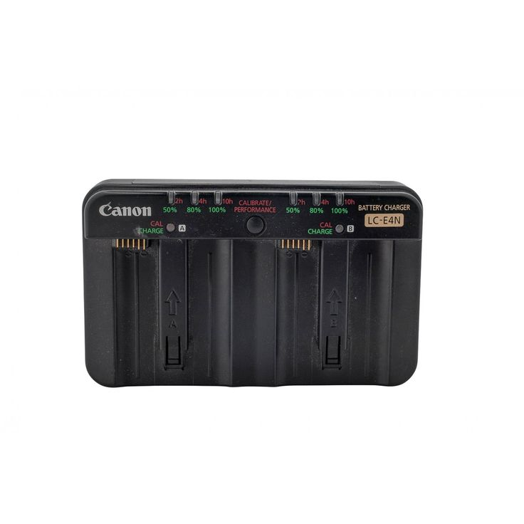 Second hand Canon Charger for sale www.togbox.com