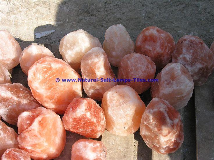 Michaels Salt Lamp Recall 24 Best Shine Quality Himalayan Crystal Natural Salt Lamp 2550 Kg