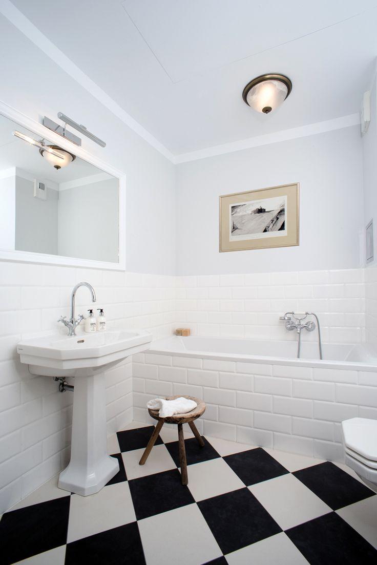 szachownica łazienka - Szukaj w Google