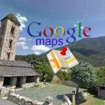 Tutoriales y Noticias de apps móviles y web    iOS, Android, HTML5, CSS3, .NET