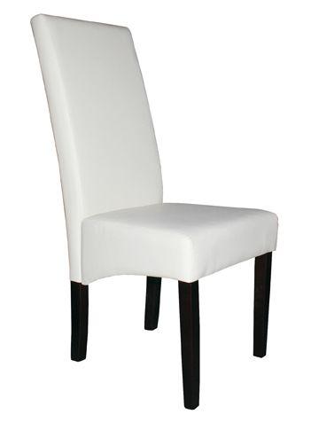 Καρέκλα Maleva-H2 - Καρέκλες - ΤΡΑΠΕΖΑΡΙΑ