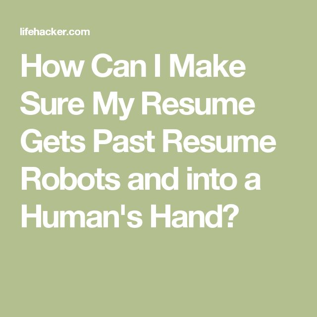 25 best ideas about my resume on pinterest build my resume