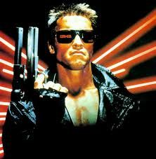 Laeta Kalogridis and Patrick Lussier to Write the Next Terminator Film