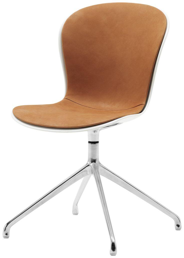 Moderna stolar kvalitet fr n boconcept stol adelaide for Dsw stuhl hamburg