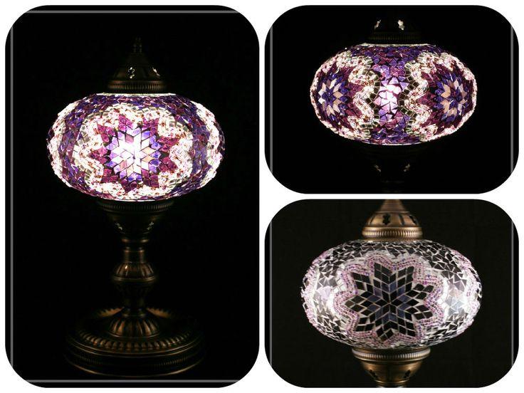 1000 ideas about orientalische lampen on pinterest. Black Bedroom Furniture Sets. Home Design Ideas