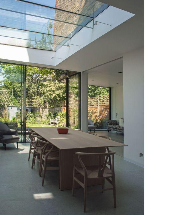 Charles Barclay Architects