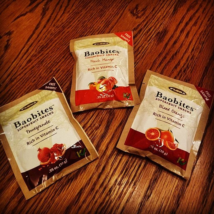 Loved these yummy fruit snacks... like candy with benefits! Thank you, #SocialNature!  #Baobites #superfoods #veganfoodshare #trynatural