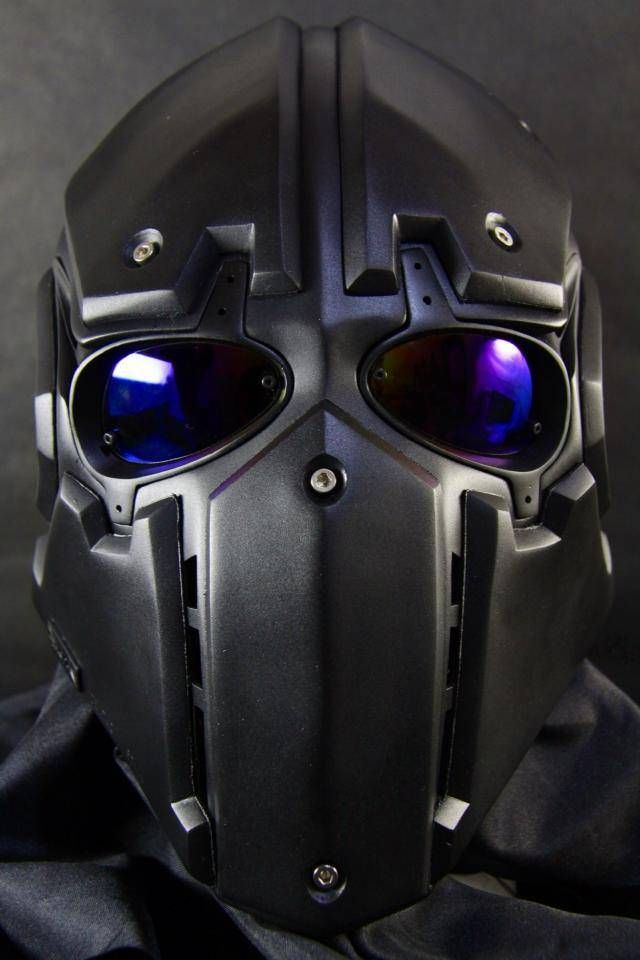Read More Masks And Shops On Pinterest
